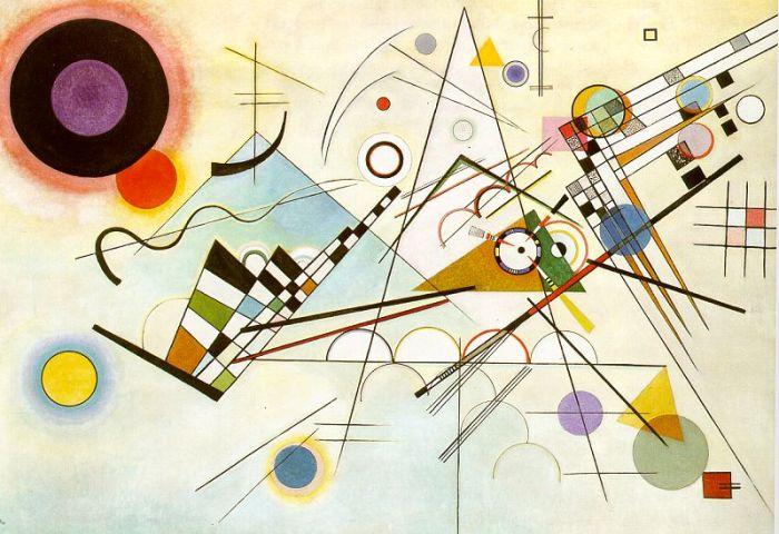 Kandinsky -