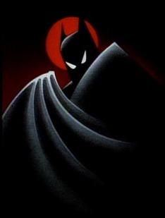 batman-animated-logo