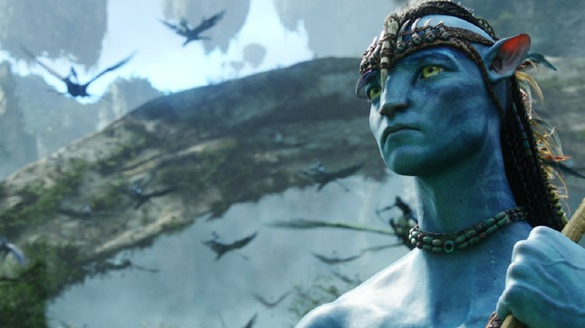 Avatar.0.png.jpg
