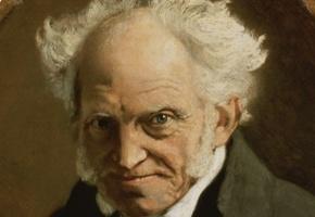 aaschopenhauer290