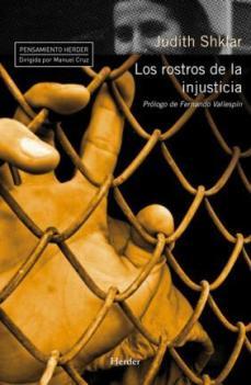 los_rostros_de_la_injusticia