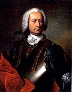 Marques-de-Sade