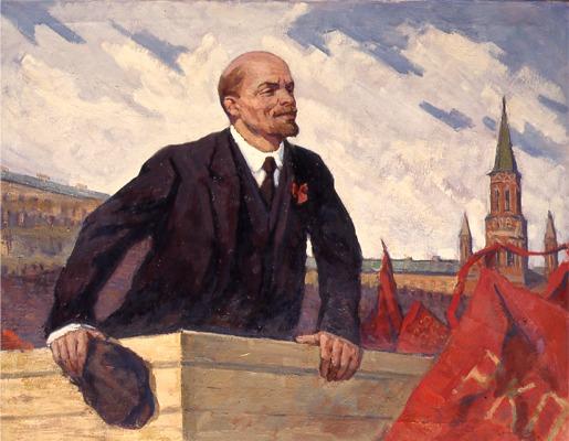 Lenin-Art-740047[1]