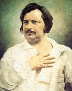 Las-deudas-de-Balzac