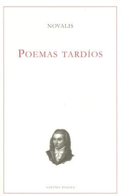 Poemas tardíos