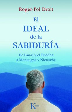 AF EL IDEAL espaldaOKOK.indd