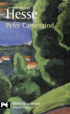 Peter Camenzind