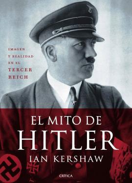 el-mito-de-hitler-9788498924138