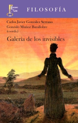 Galería de los invisibles