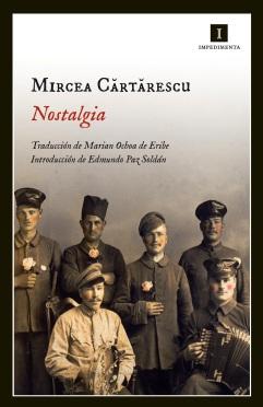 nostalgia-cartarescu