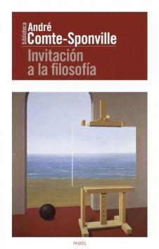 invitacion-filosofia