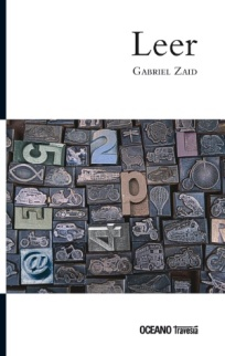 Leer Gabriel Zaid