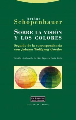sobre-la-vision-y-los-colores-9788498793505