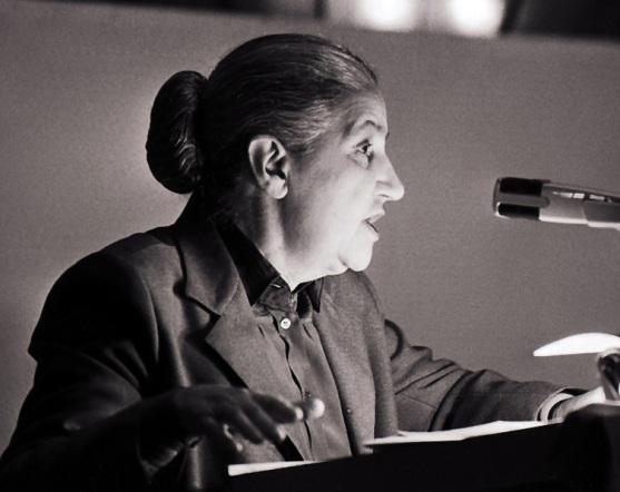 Jeanne Hersch