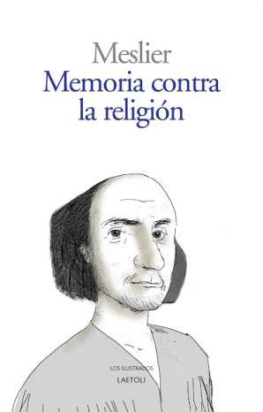 Meslier-memoria_religion
