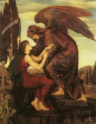 evelyn-de-morgan-angelo-de-la-muerte