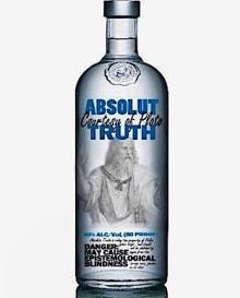 platón vodka