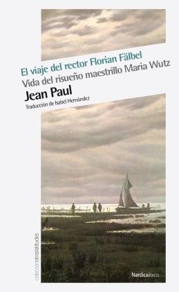 Jean Paul Nórdica