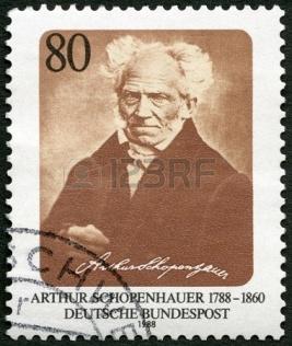 Sello Schopenhauer