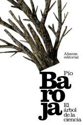 El árbol de la ciencia Baroja