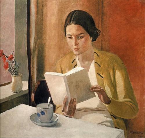lectura-321xx-alexander-deineka-1934