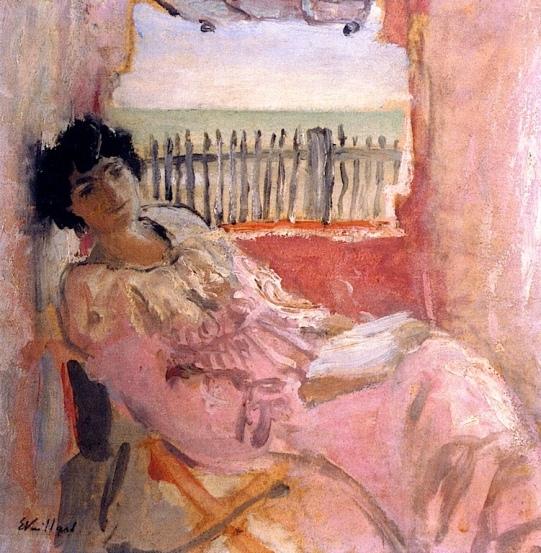 lectura-5ggaa-madame-hessel-por-edouard-vuillard-1904