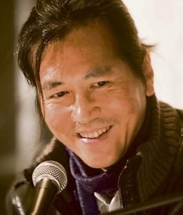 Byung-Chul Han filósofo