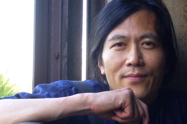 Resultado de imagen de Byung-Chul Han