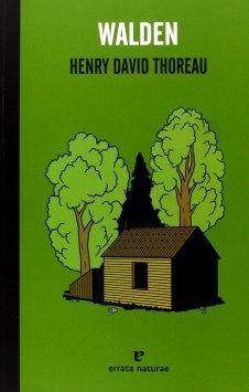 Thoreau Walden Errata