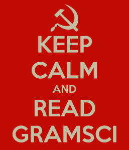 keep-calm-and-read-gramsci
