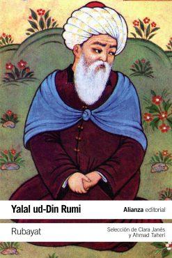 Rumi Alianza