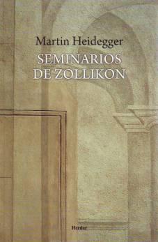 Heidegger_Seminarios-de-Zollikon