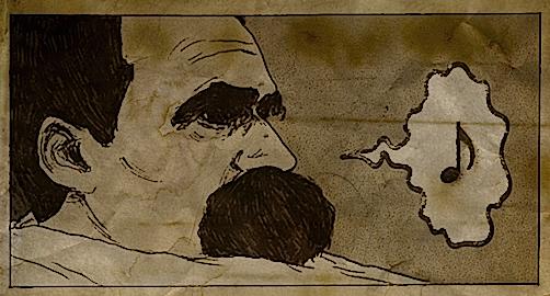 Nietzsche+Musik_2b