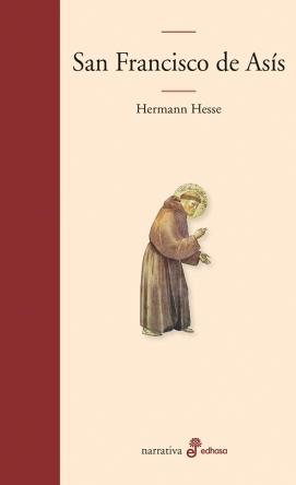 Hesse Francisco Asís