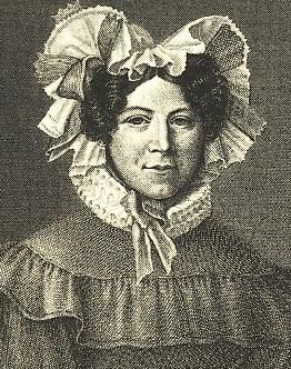 Johanna_Schopenhauer