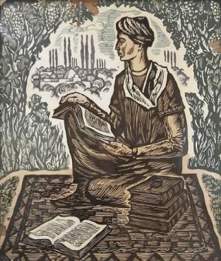 Árabe filosofía