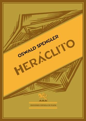 Heráclito Spengler