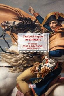 Napoléon Testamento