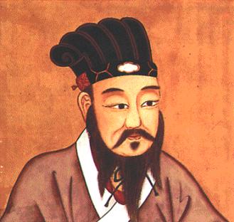 Confucio-08