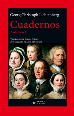 Cuadernos Lichtenberg