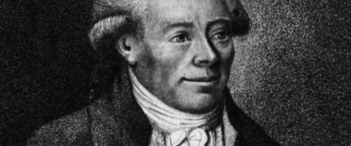 Georg_Christoph_Lichtenberg2