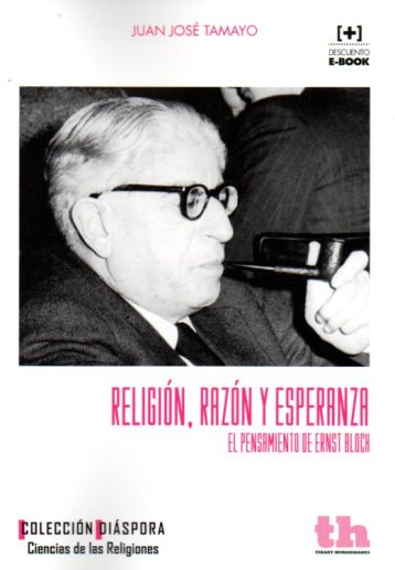 Bloch Tamayo