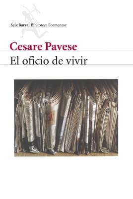 El oficio de vivir Pavese
