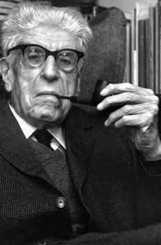 Ernst-Bloch