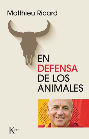 en defensa de los animales-ok.indd