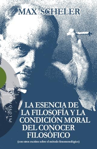 af_la_esencia.indd