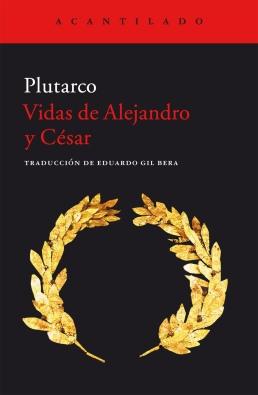 Acantilado Plutarco