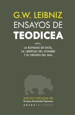 Ensayos_de_Teodicea_Sobre_la_bondad_de_Dios,_la_libertad_del_hombre_y_el_origen_del_mal_-_Portada_(423)