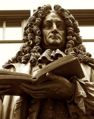 Leipzig_Leibniz
