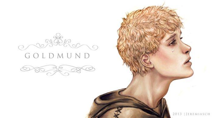 goldmund_illustration___narcissus_and_goldmund_by_jeremiasch-d65htsv